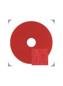 3M Scotch Brite 51-line pad, piros, 432 mm