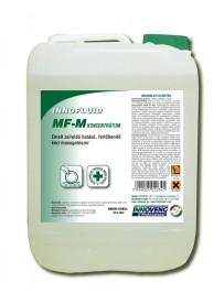 Innofluid MF-M 20L fertőtlenítő mosogatószer