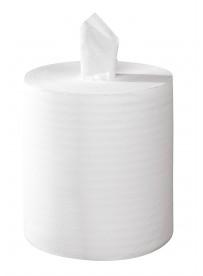 Tork Reflex törlőpapír, belsőmagos