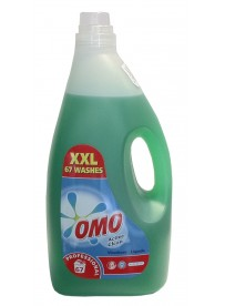 Omo Professional Active Clean 5L