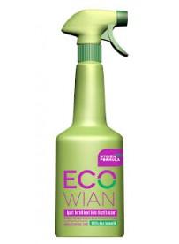 Ecowian Higén +99 Ipari fertőtlenítő és tisztítószer 750ml