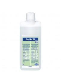 Bacillol AF 1L gyors felületfertőtlenítő