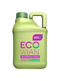 Ecowian Higén +99 Ipari fertőtlenítő és tisztítószer 5L