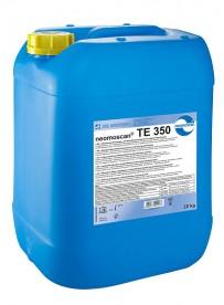 Neomoscan TE 350 24kg