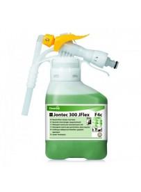 Taski Jontec 300 J-Flex 1,5L