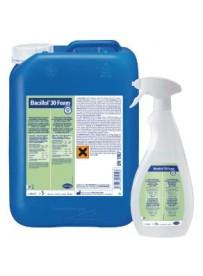 Bacillol 30 Foam 5l