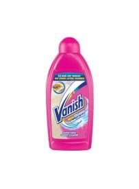 Vanish kézi szőnyegtisztító 450ml