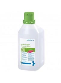 Mikrozid AF Liquid 1l gyors felületfertőtlenítő