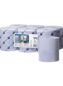 Tork Reflex™ törlopapír kék