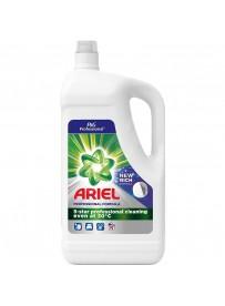 Ariel folyékony mosószer Regular 4,95L/ 90 mosás