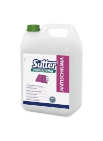 Sutter Antischiuma habzásgátló 5l 4kanna/gyűjtő