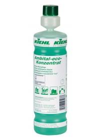 Ambital-Eco koncentrátum 1L