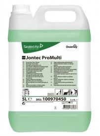 Taski Jontec ProMulti 5L