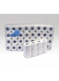 Strong 2.150 kistekercses toalettpapír