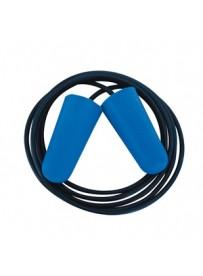 ED Comfort Plug Corded Detect /zsinóros füldugó/ kék