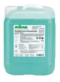 Ambital-Eco koncentrátum 10L