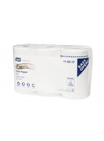 Tork Premium Soft kistekercses toalettpapír