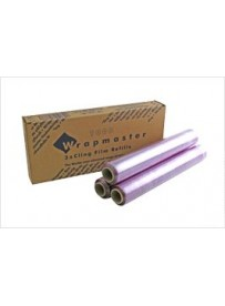WM 1000  PVC fólia