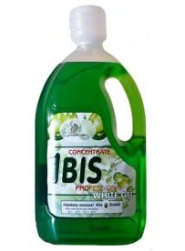 Ibis mosógél 4,5L white