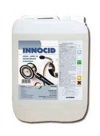 Innocid 5L koncentrátum