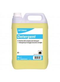 Optimax Detergent gépi mosogatószer 5L