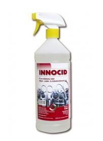 Innocid 1L oldat 3%-os
