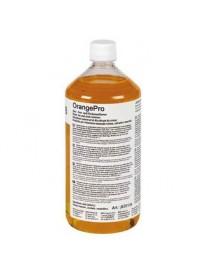 OrangePro 1L gyanta-, kátrány-, és folteltávolító