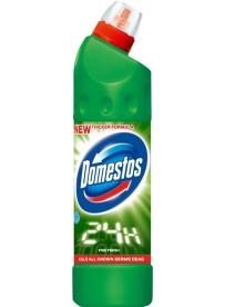 Domestos 750ml Pine Fresh folyékony fertőtlenítő