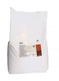 Clax Bioextra color 18kg
