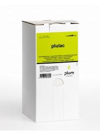 Plum Plulac 1,4L kéztisztító paszta