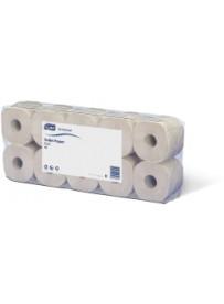 Tork kistekercses toalettpapír