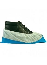 Cipővédő PP 50db/csomag