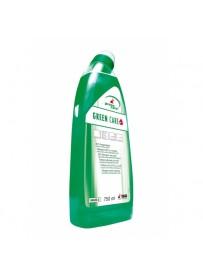 Green Care /Toilet Cleaner No.3/ natural ecetes WC tisztító 750ml