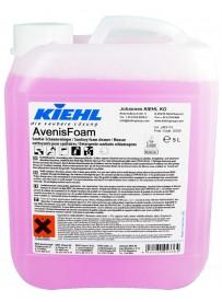 Avenis Foam szaniter tisztító 5L
