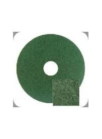 3M Scotch-Brite Nylon pad, zöld, 432 mm