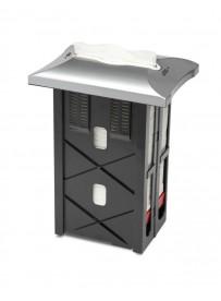 Tork Xpressnap® pultba süllyeszthető szalvétaadagoló