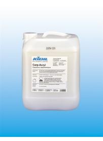 Carp-Acryl 10L szőnyegsampon