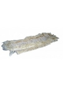 Rasant kendő 50cm