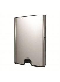 Tork Xpress® Multifold kéztörlő-adagoló fém/műanyag