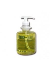 Inno-Bac New 500ml alkoholos kézfertőtlenítő, pumpás