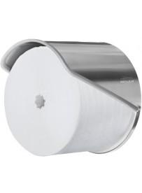 Tork belsőmag nélküli Mid-size toalettpapír-adagoló