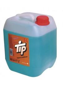TIP általános tisztítószer 5L