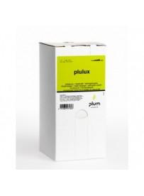 Plum Plulux 4,2L kéztisztító paszta