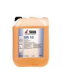 TANET SR 13 10L általános tisztítószer