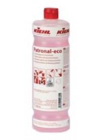 Patronal-Eco szaniter tisztítószer védő formulával 1L