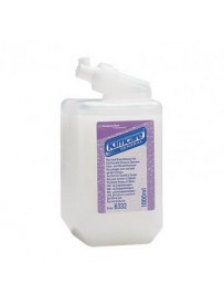Kimberly-Clark Hair Body samon és tusfürdő 1000ml