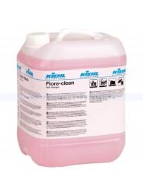 Fiora Clean 10L illatos tisztítószer