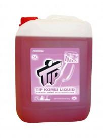 Tip Kombi Liquid 5L