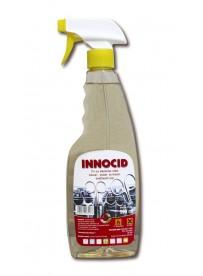 Innocid 500ml oldat 3%-os