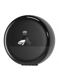 Tork SmartOne® tekercses toalettpapír-adagoló fekete